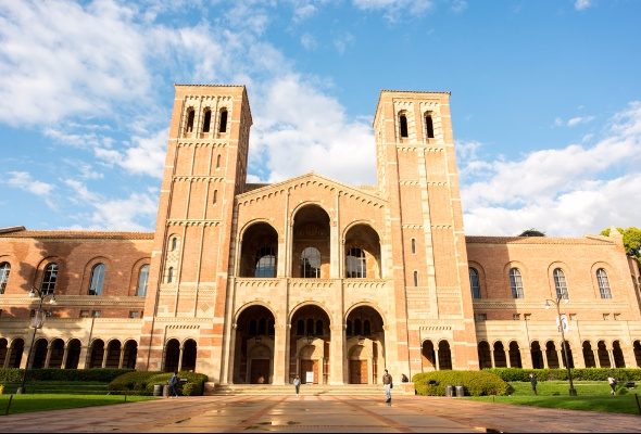 These top colleges are worth the investment - 7
