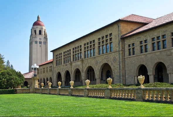 These top colleges are worth the investment - 6