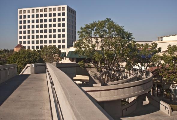 university-of-california-at-irvine