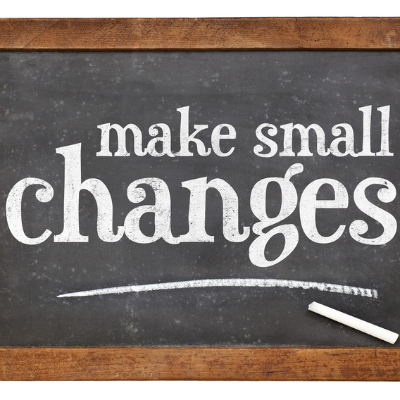 Small Changes Can Lead to Big College Savings in 2016