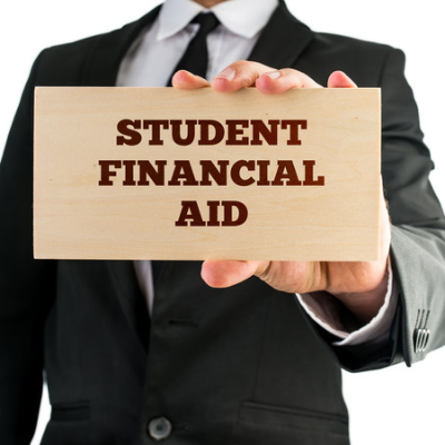 student-financial-aid.png