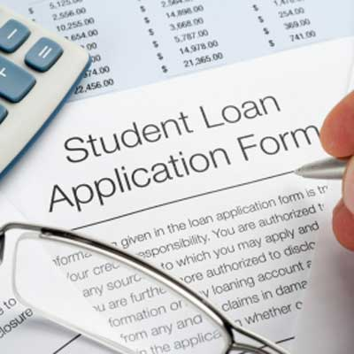 student_loan_application-400x400.jpg