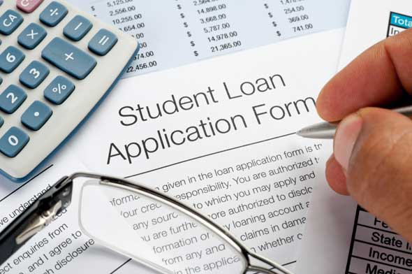 7 things you may not know about student loan repayment - 5