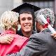 graduate-parents.jpg