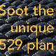 spot-the-unique-529-plan.png