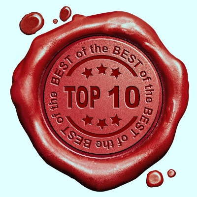 top-10-seal.png