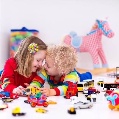 toys-on-floor.jpg
