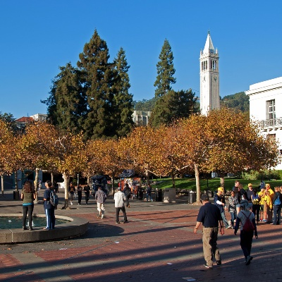 university-of-california-at-berkeley.jpg