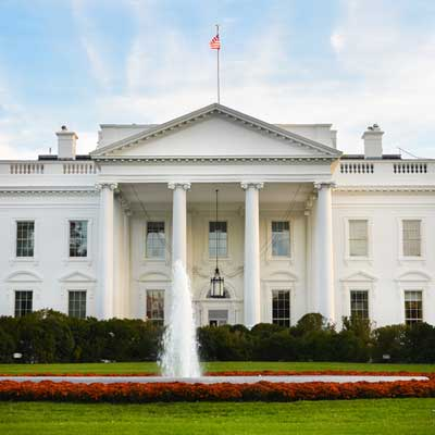 whitehouse-400x400.jpg