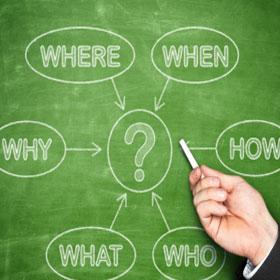 UGMA/UTMA conversions to 529: When do they make sense?