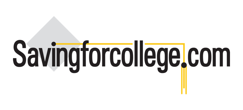 Annual College Savings Survey Results: Direct- or Advisor-sold 529 Plan?